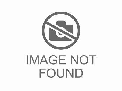 Luxury Glamping Pods at Moorside Glamping 5 person